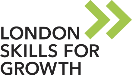 London Skills for Growth